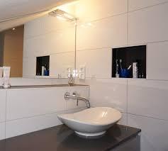 Ikea Bad Dusche Seltsam Duschkabine Unter Dachschräge Dusche In Bad