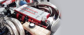 vortec 8100 8 1l chevy gm performance parts gen 7 big block marine performance kit