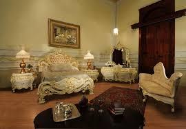 victorian bedroom furniture. Image Of: Victorian Bedroom Furniture For Sale