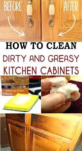 tsp cabinet cleaner cleaning kitchen cabinets how to clean dirty and greasy kitchen cabinets cleaning kitchen cabinets with tsp tsp kitchen cabinet cleaner