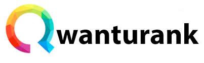 Image result for qwanturank images