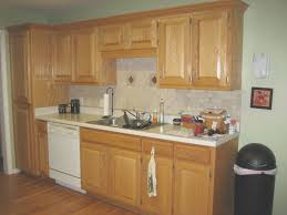 what color to paint kitchenKitchen  Fresh What Color To Paint Kitchen With Oak Cabinets Room