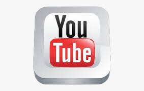 Youtube Clipart Youtube Clipart Battlefield Youtube Transparent Cartoon