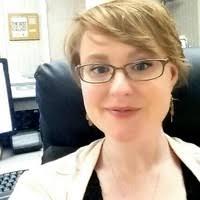 "30+ ""Crystal Solomon"" profiles | LinkedIn"