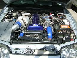 Toyota Supra MKIV : Justin's Homepage