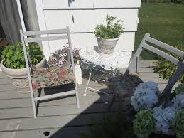 garden treasures gas patio heater reviews elegant 30 the best garden treasures patio furniture design of
