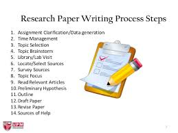 help writing a research paper marconi union official website help writing a research paper