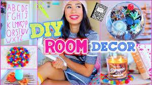 diy room decorations for make your room look like you