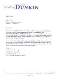 Business Letter Rubric How To Work Termination Letter Sponsorship Form