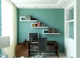 office room colors. Home Office Color Ideas Modern Palette Room Colors E