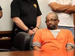 Il mostro di Cleveland condannato a morte: uccise undici persone -  ilGiornale.it