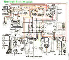 1981 gmc power window diagram 1989 toyota 4runner fuel pump 1981 gmc power window diagram click to wiring diagrams >>