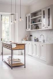 Australian Kitchen 17 Best Images About Kitchen On Pinterest House Tours Plate