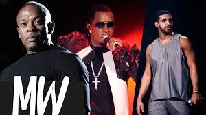 Genius     Seven Ghostwritten Songs Every Rap Fan Should Know Lyrics