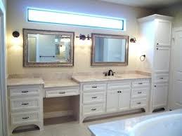 bathroom vanities chicago area helpful bathroom