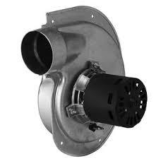 intercity heil quaker furnace blower motors furnace draft intercity products furnace draft inducer blower 230 volts fasco a169