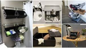 saving furniture. Saving Furniture