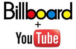 Youtube Promo Grimes Promo