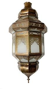 mediterranean outdoor lighting. tall moroccan brass wall sconce with white glass mediterraneanoutdoorwall lights mediterranean outdoor lighting t