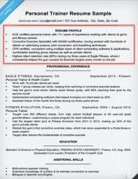 Brilliant Ideas Of Resume Profile Examples Beautiful Sample Resume