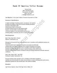 Loan Officer Job Description For Resume Bcxfour Com