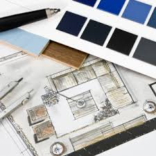 Interior Designer Decorator What's the difference between a designer and a decorator 13