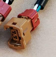 280z wiring harness 280z image wiring diagram 280z wiring harness wiring diagram and hernes on 280z wiring harness
