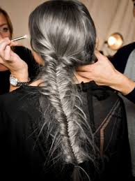 Silver Hair Color Hair Color Chart Trend Hair Color 2017