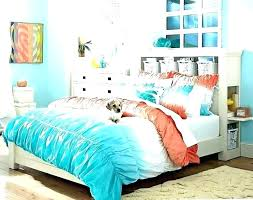 how to make a beach themed bedroom beach beach themed bedroom with dark furniture