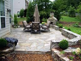 outdoor fireplace patio fireplaces cost of australia effective low