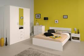 Schlafzimmer Linus V Mit 140er Bett Die Auswahl Der Farbe Ist Bei