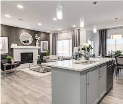 Bates Design Calgary Welcome To Bates Interior Design Let Us Style Your Home