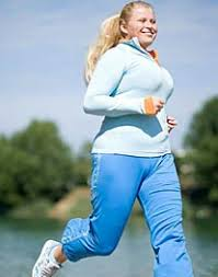 Fitnesstraining für Frauen - Muskelaufbau und Abnehmen