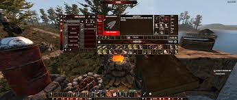 Image result for UI overhaul