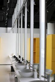 Best Images About Locker Room On Pinterest - Bathroom locker