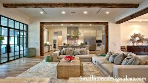 Modern Contemporary Living Room Decorating Living Room Design Officialkodcom