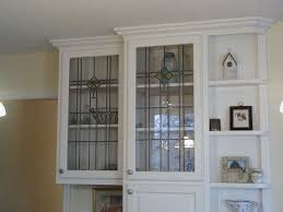 glass kitchen cabinet doors. Glass Cabinet Doors. Kitchen Inserts Maple Cabinets White Pertaining To With Doors R