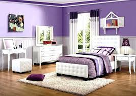 White Twin Bedroom Furniture Set Full Size Of Bedroom Toddler ...