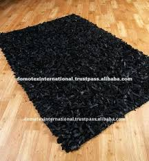 woven leather rug hand cleaning gy