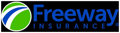 freeway car insurance quotes