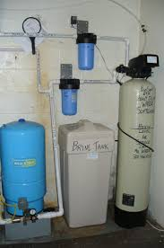 Home Water Treatment Systems Cost 12 Best Videos Images On Pinterest