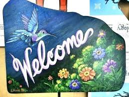 garden welcome sign garden welcome sign garden welcome sign student garden signs ideas victory garden signs