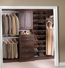 Small Bedroom Closet Storage Ideas Home Design Pictures Gallery