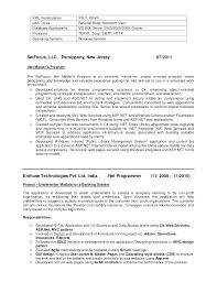 Retired Military Resume Examples Resume Sample Collection