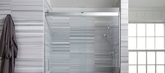 frosted shower doors. Sleek Showering Solutions Frosted Shower Doors