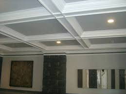 Tray ceiling with rope lighting Contemporary Tray Ceiling Images Tray Ceiling Appliques Tray Ceiling Pictures With Rope Lighting Swexieme Tray Ceiling Images Tray Ceiling Appliques Tray Ceiling Pictures
