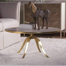 crystal stone coffee table stone coffee tables marble stone coffee table sets