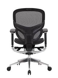 office chair controls. Wonderful Office To Office Chair Controls I