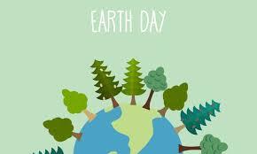 earthday es
