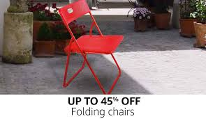 Outdoor Furniture Store Wholesale